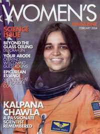 photo_womens_cover