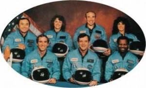 astronautssmall
