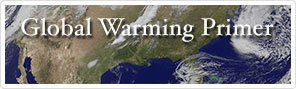 global-warming-primer