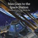 Max_ISS-96dpi